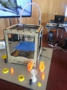 Imprimante_3D