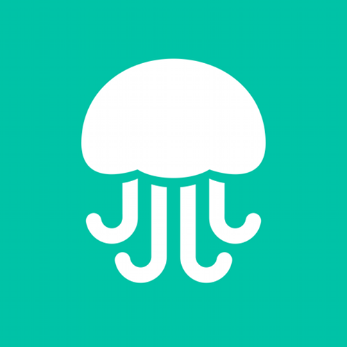 Logo Jelly